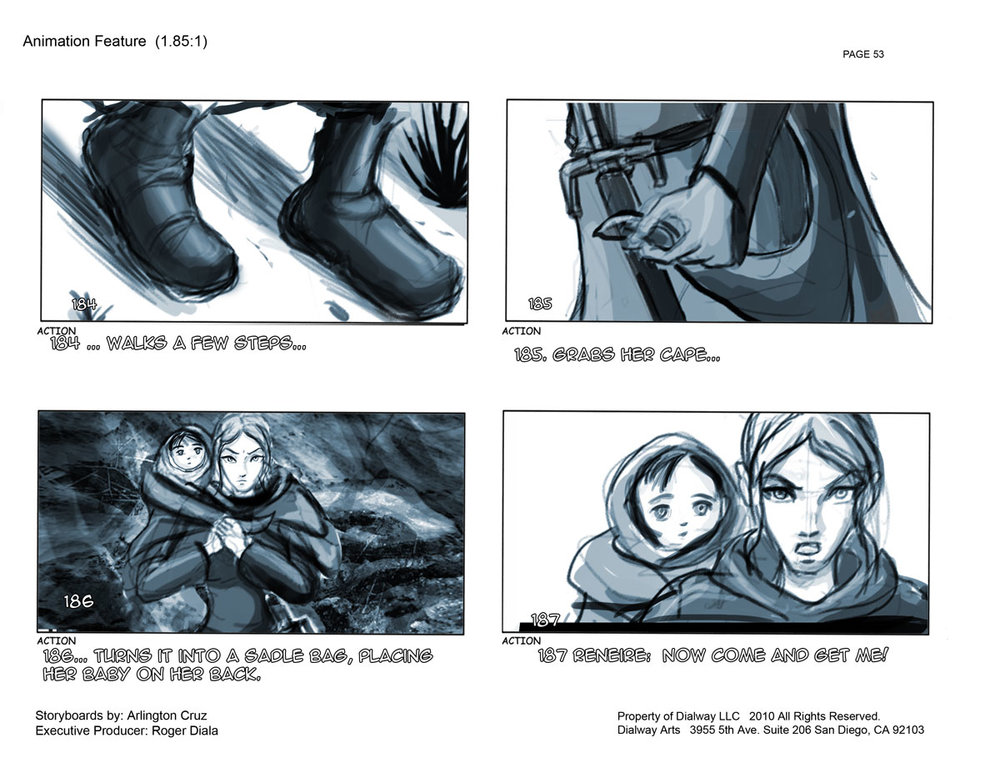Storyboard4panelp53.jpg