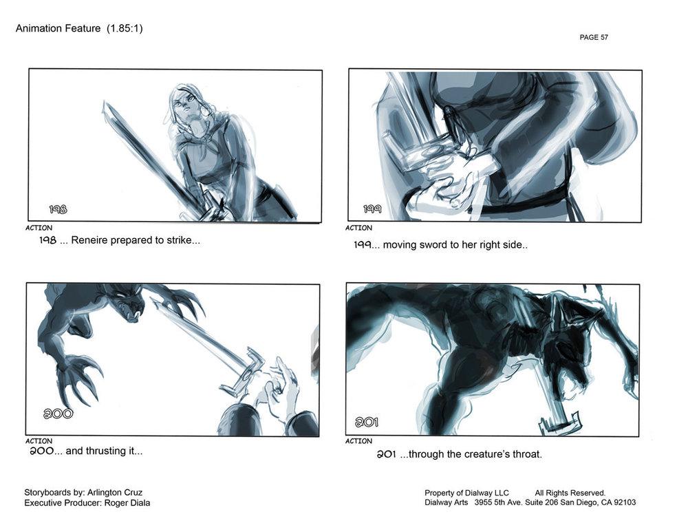 Storyboard4panelp57.jpg