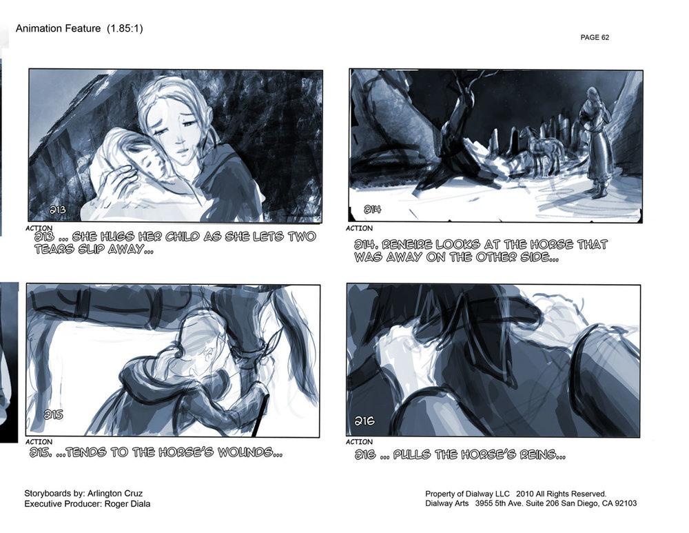 Storyboard4panelp62.jpg