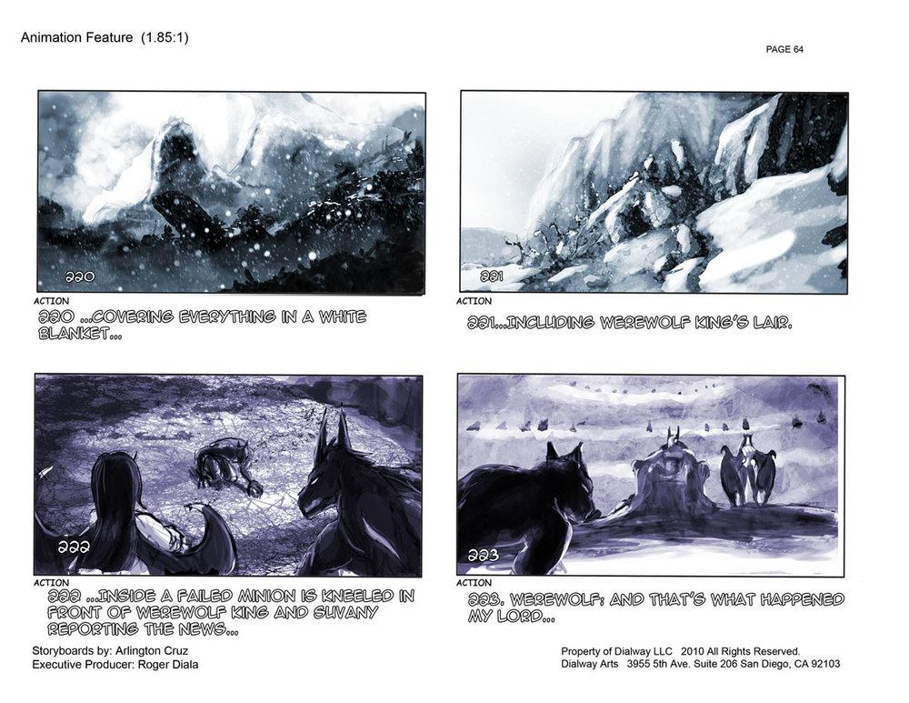 Storyboard4panelp64.jpg