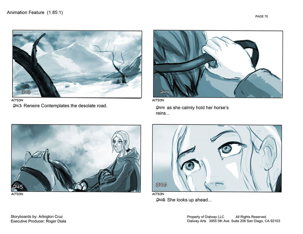 Storyboard4panelp70psd.jpg