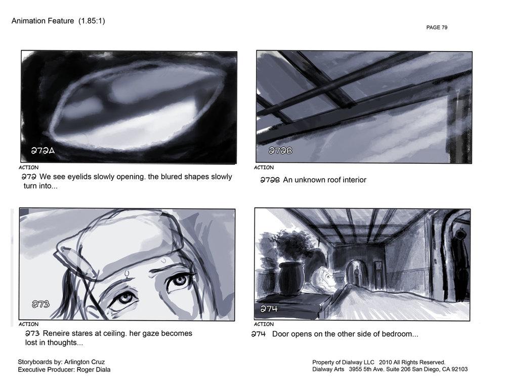 Storyboard4panelp79.jpg