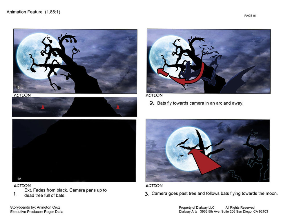 Storyboard4panelp01noarrows.jpg