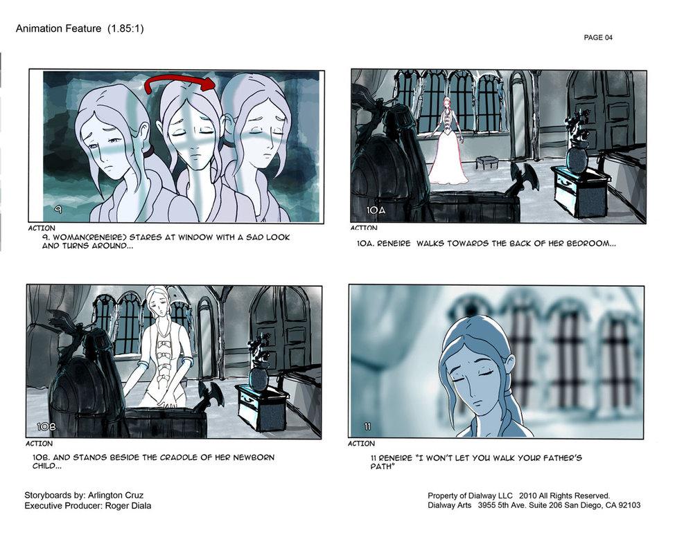 Storyboard4panelp04small.jpg