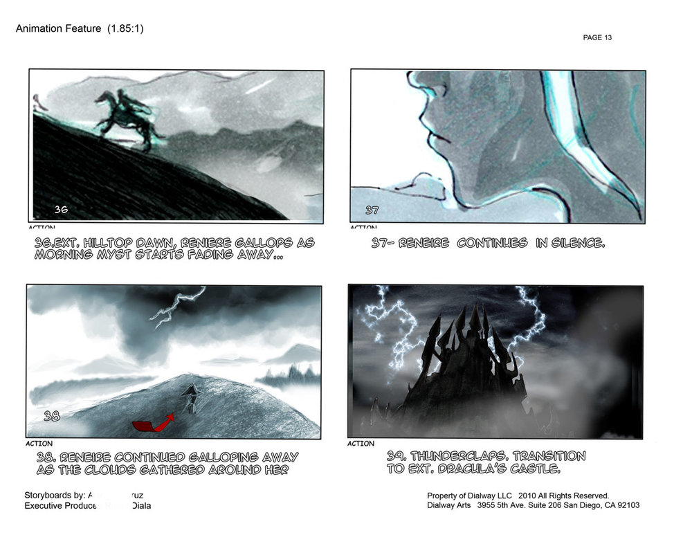 Storyboard4panelp13small.jpg