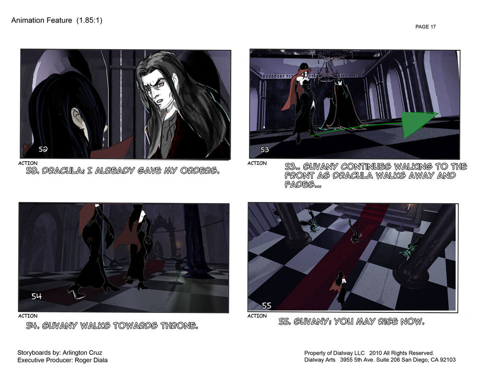 Storyboard4panelp17small.jpg
