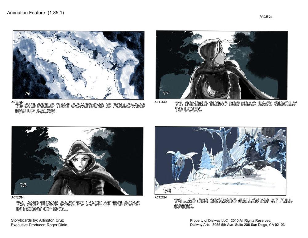 Storyboard4panelp24.jpg