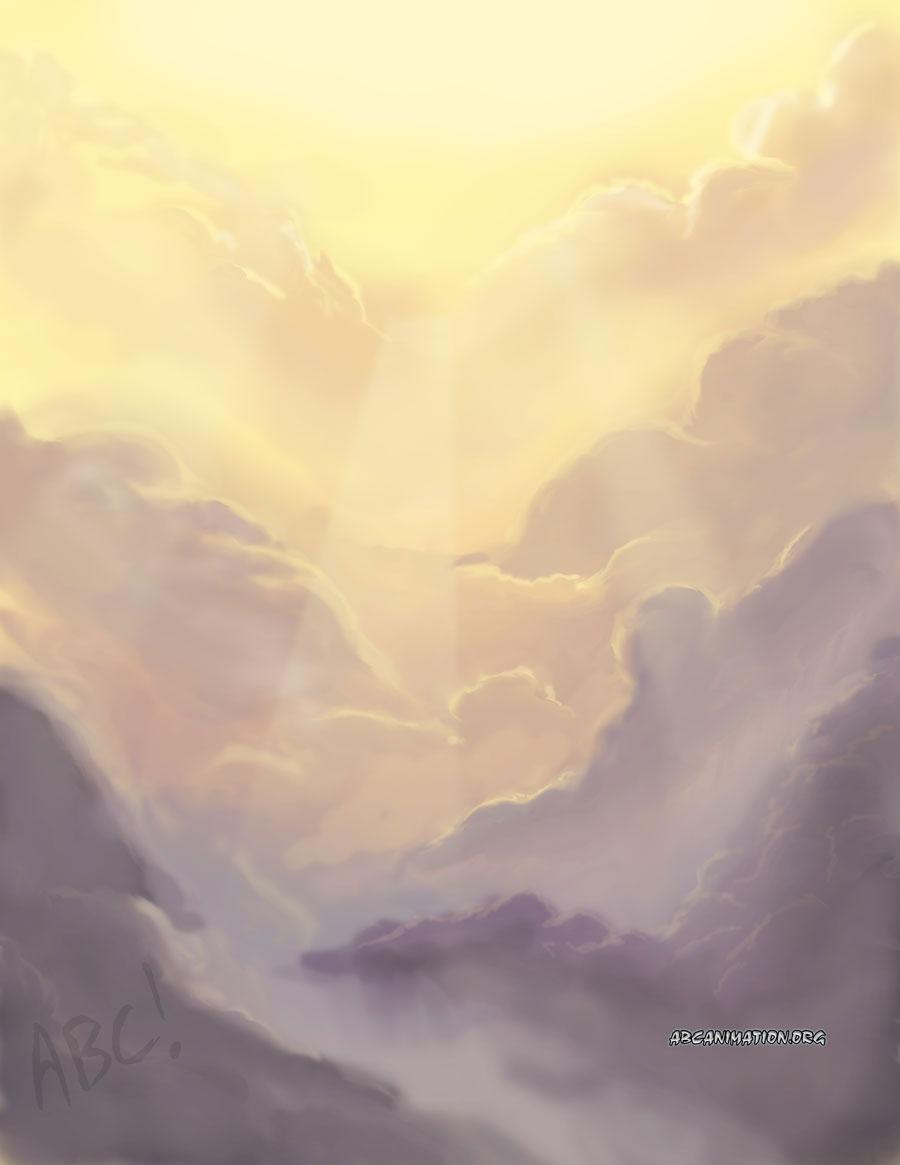 skyclouds.jpg