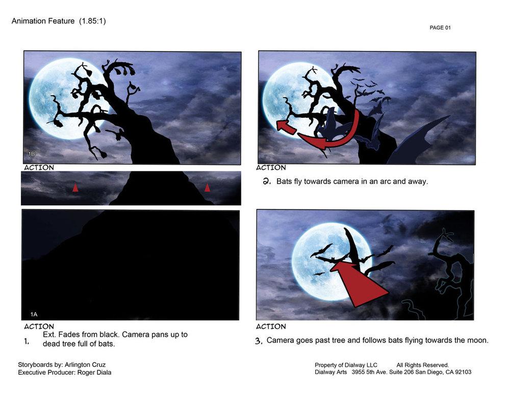 Storyboard4panelp01noarrows.jpg