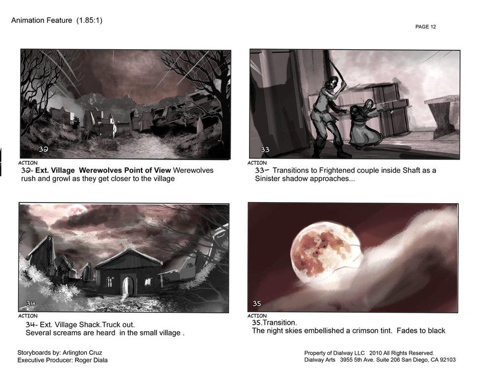 Storyboard4panelp12.jpg