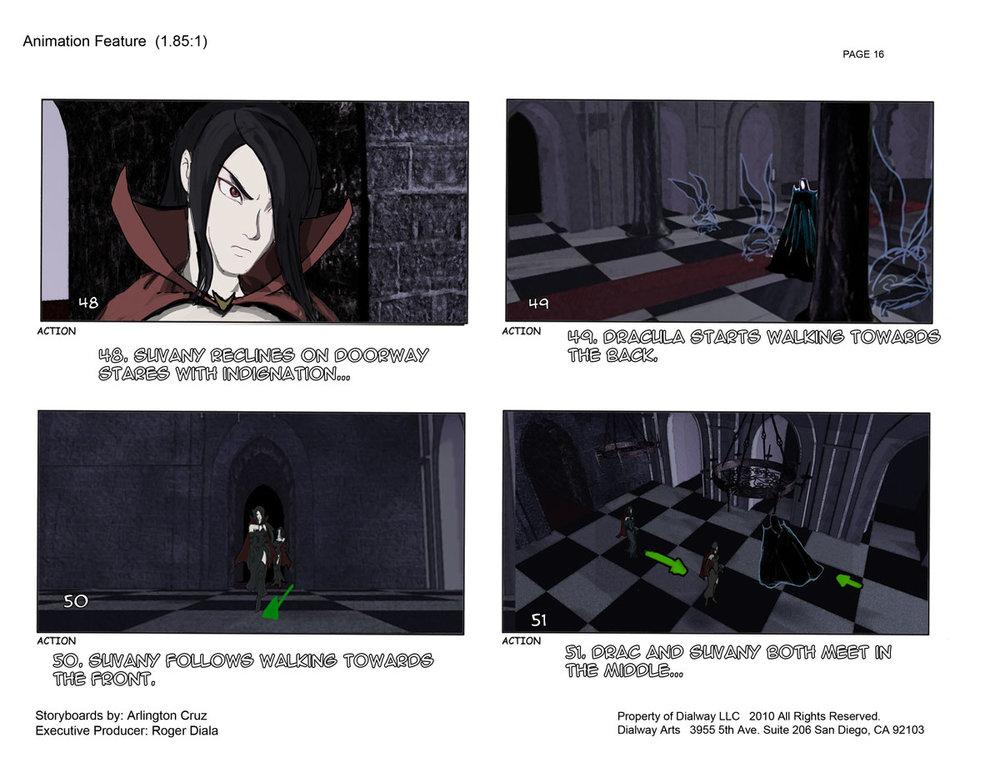 Storyboard4panelp16small.jpg