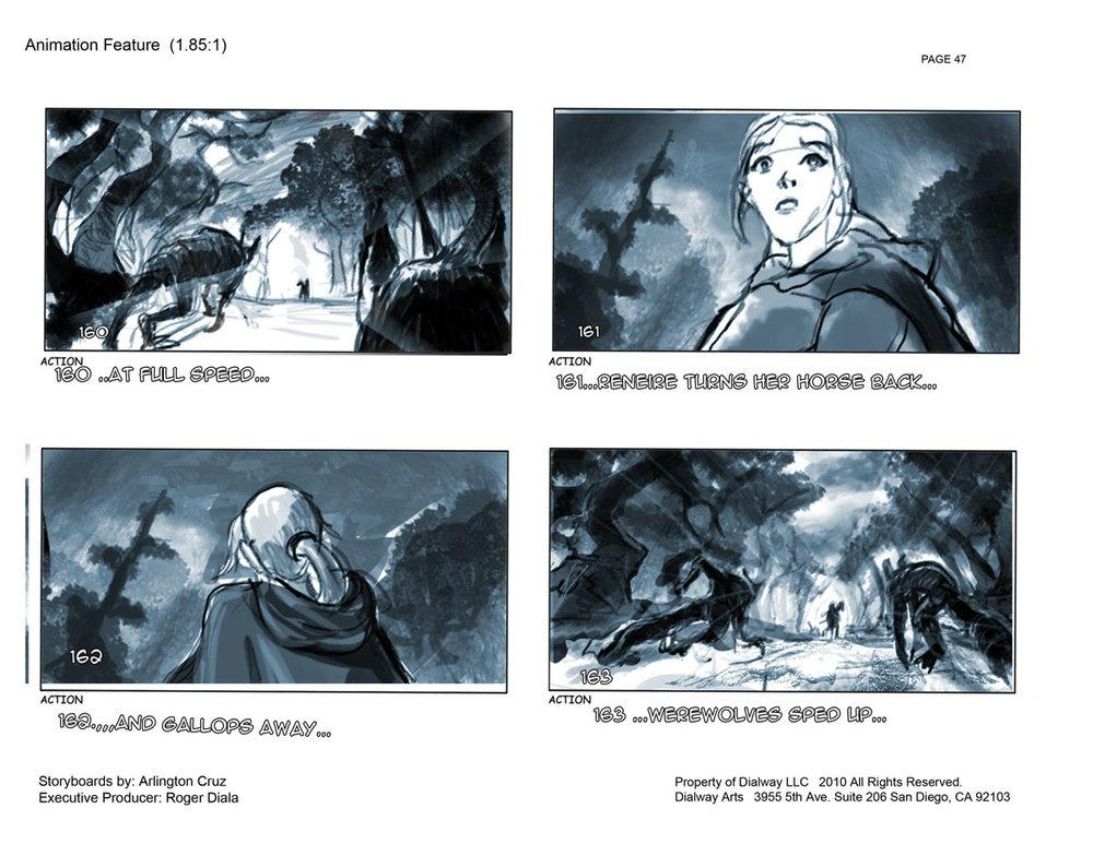 Storyboard4panelp47.jpg