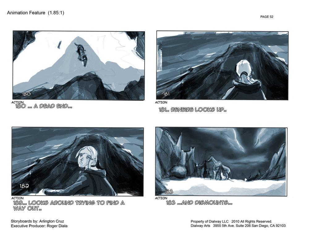 Storyboard4panelp52.jpg