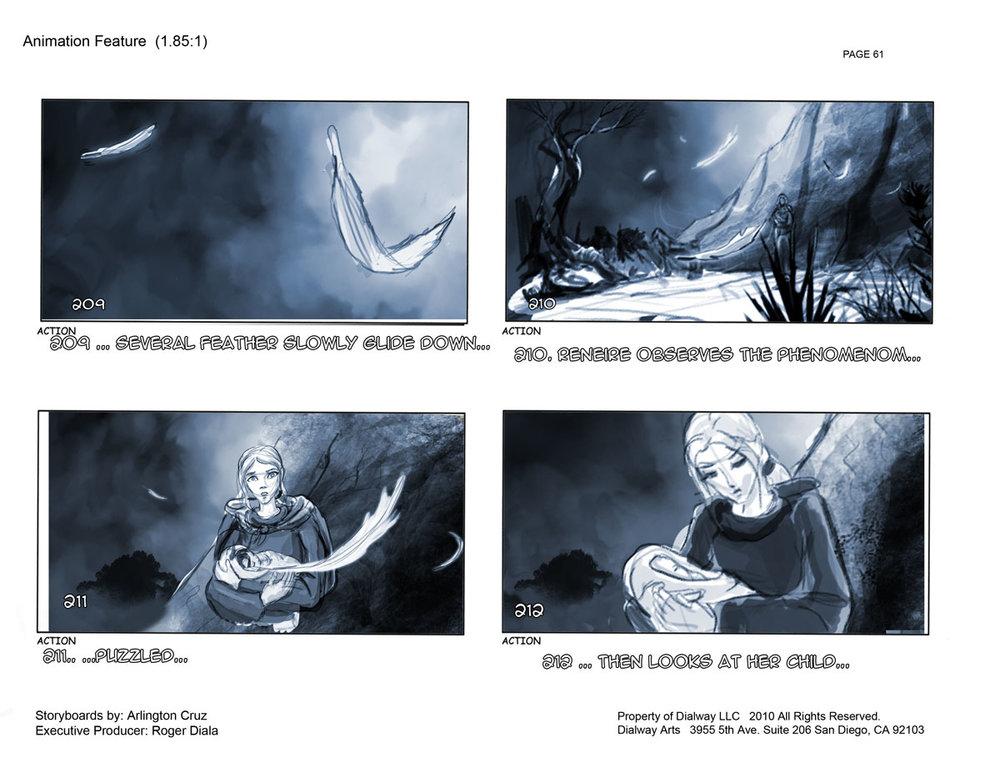 Storyboard4panelp61.jpg