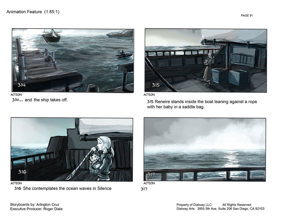 Storyboard4panelp91.jpg