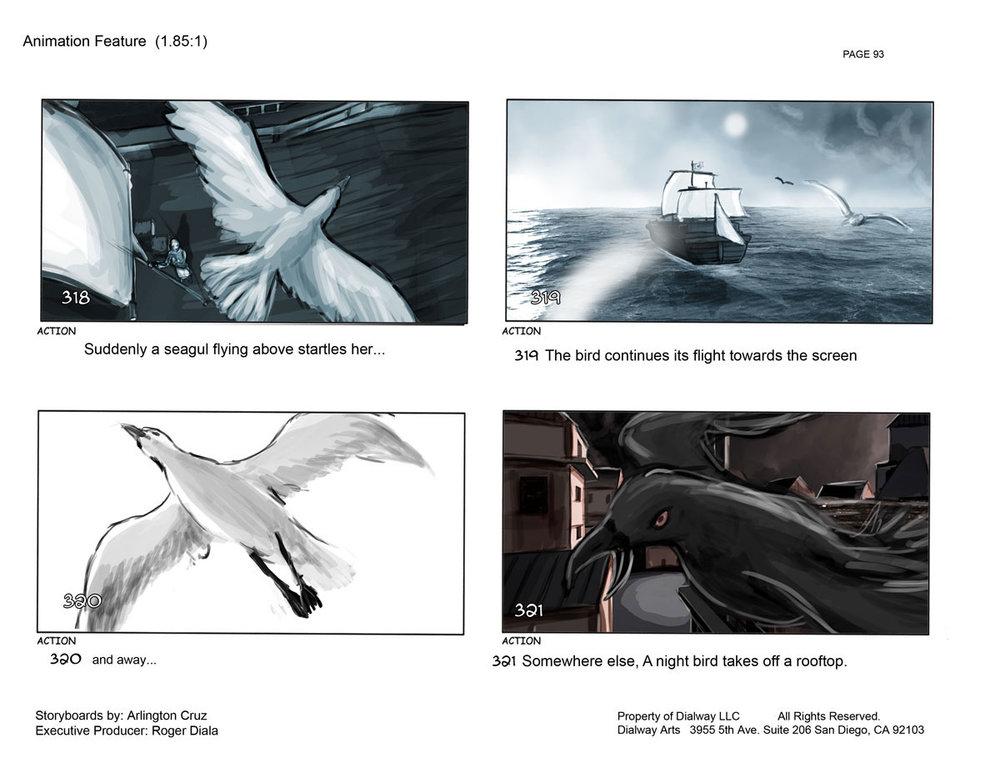 Storyboard4panelp92.jpg