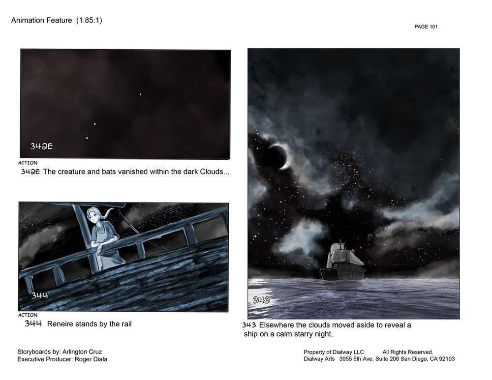 Storyboard4panelp100.jpg