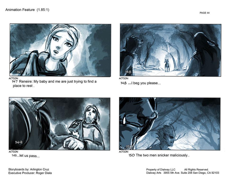Storyboard4panelp44.jpg