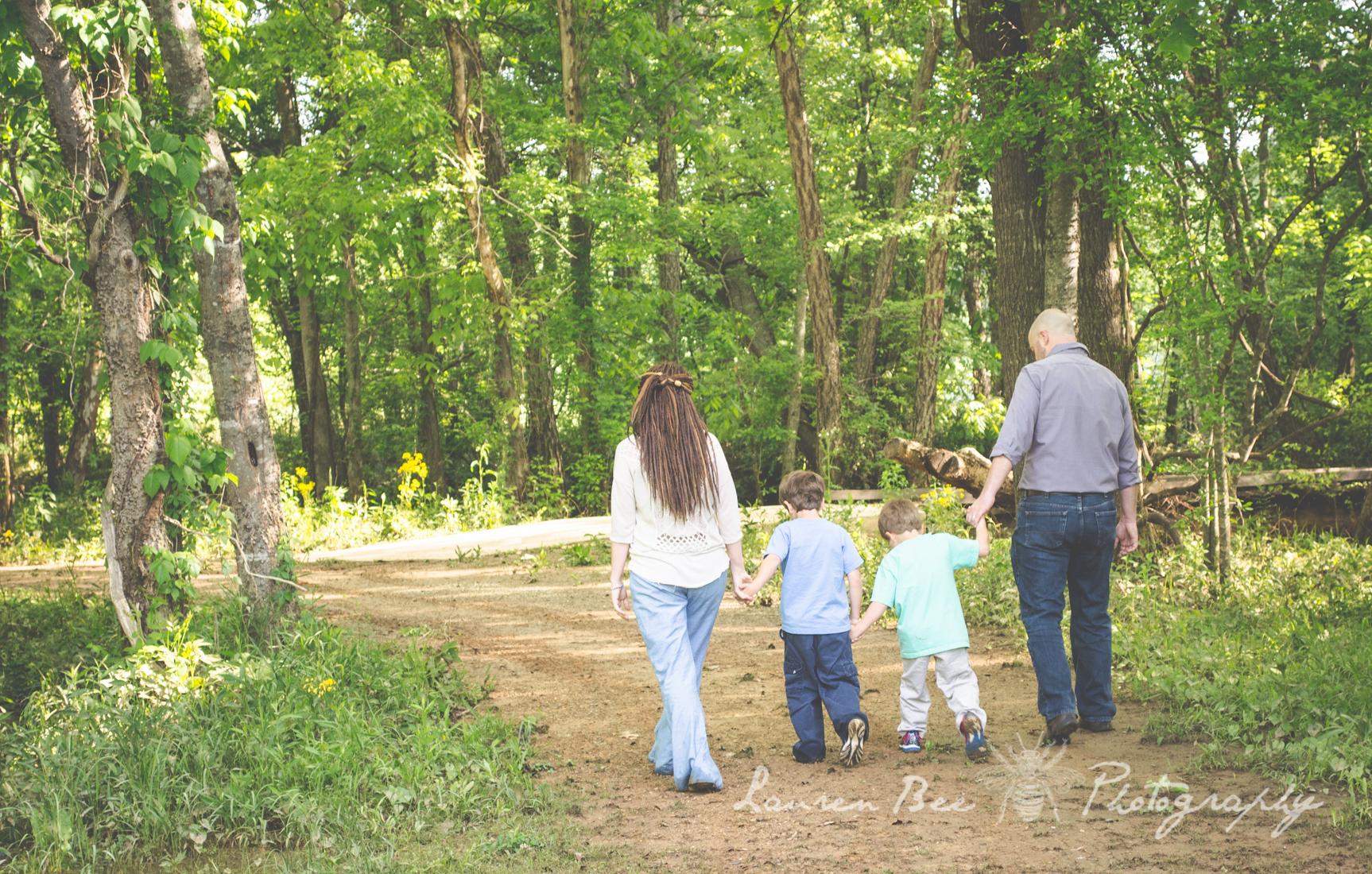family photography Huntsville Alabama