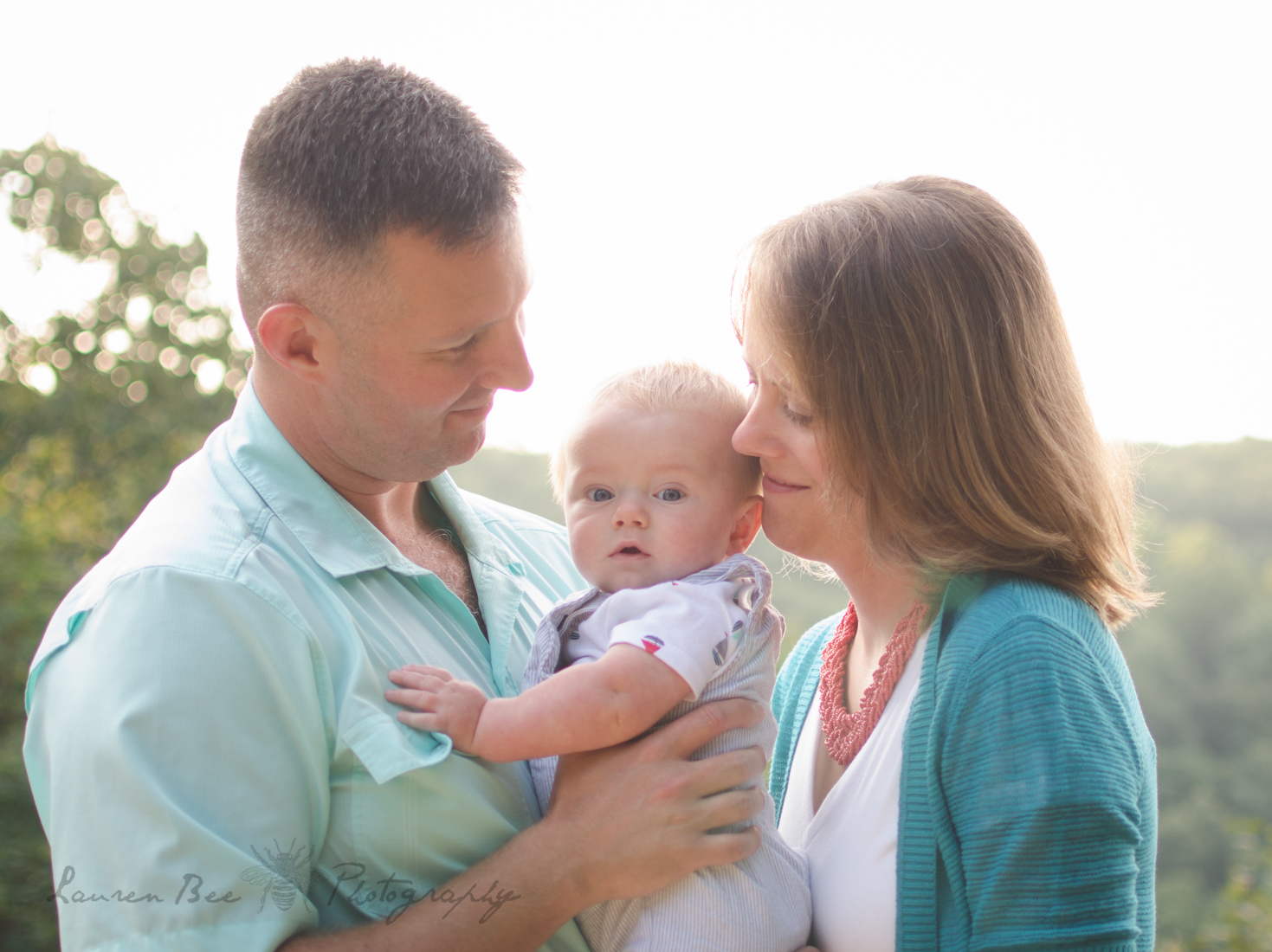 Huntsville AL Family Photogapher