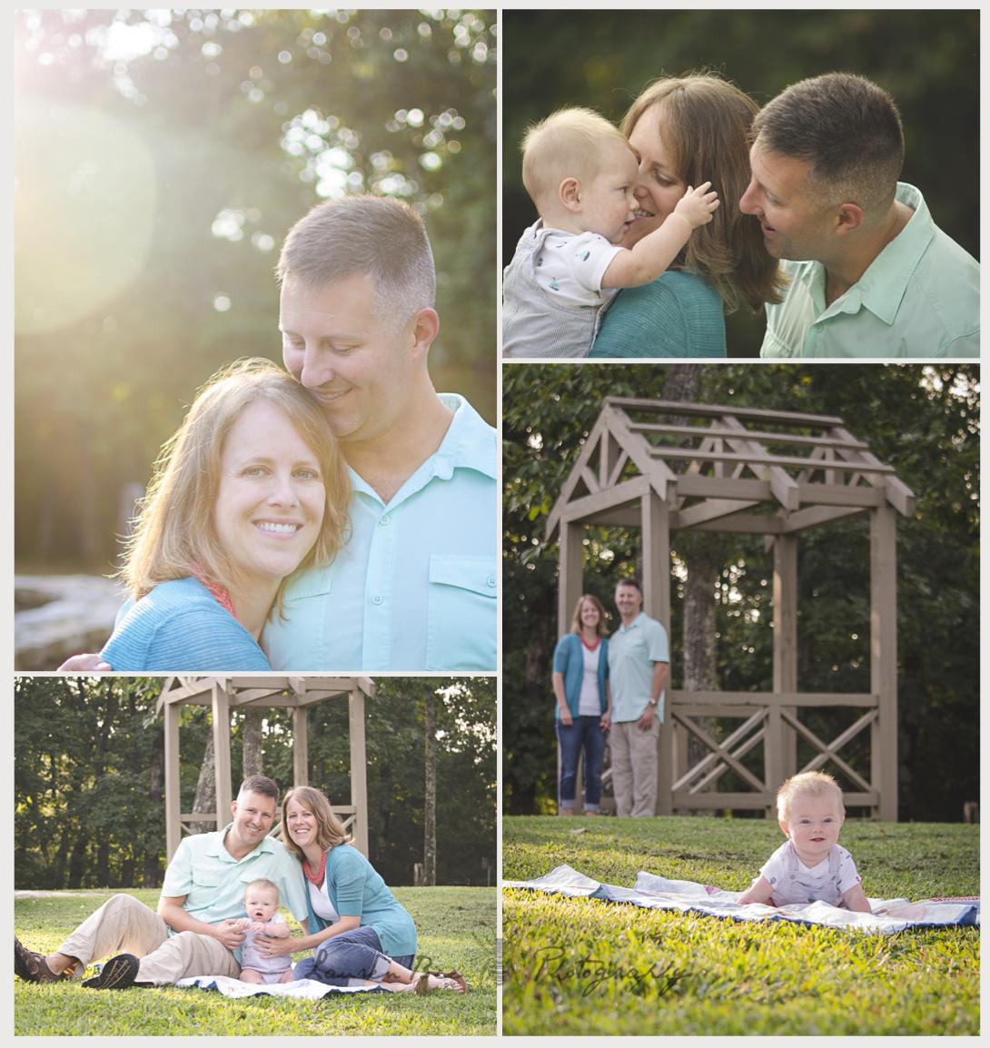 Family Photographer, Huntsville AL