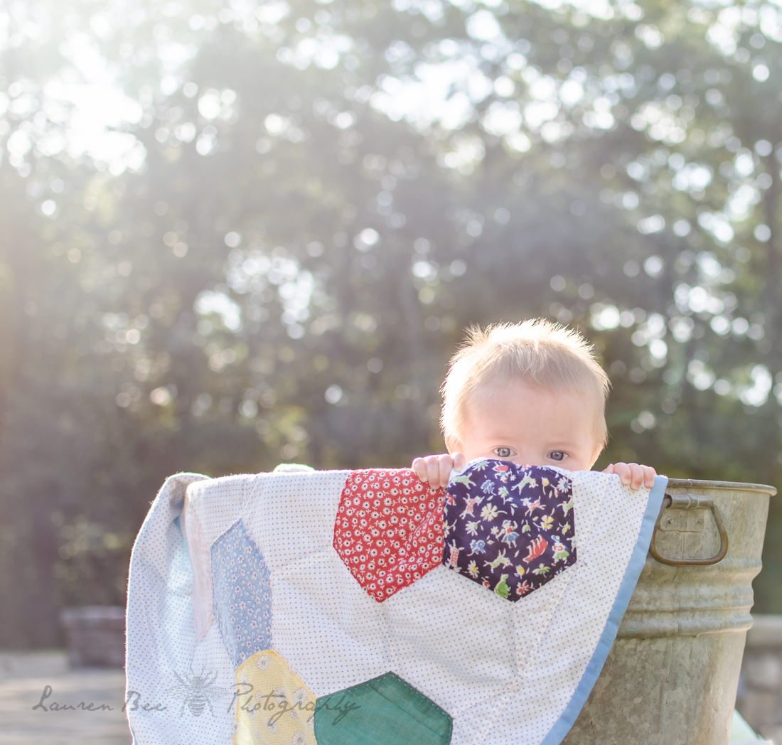 Child Photographer, Huntsville AL