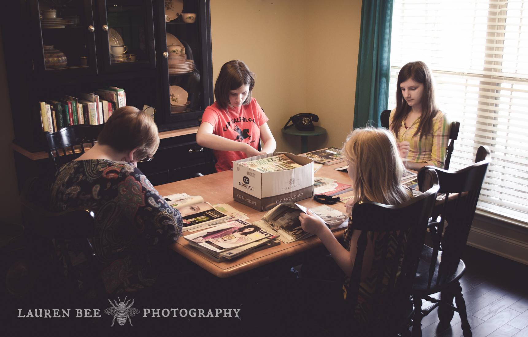 Lauren Bee Photography