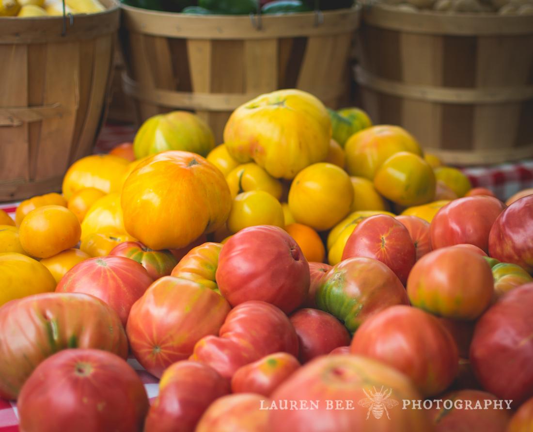 Tomato Arts Festival, Nashville TN