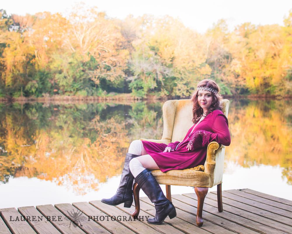 HuntsvilleAlabamaSeniorPhotography