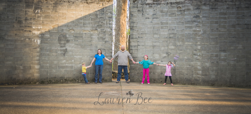 Scottsboro-family-photography