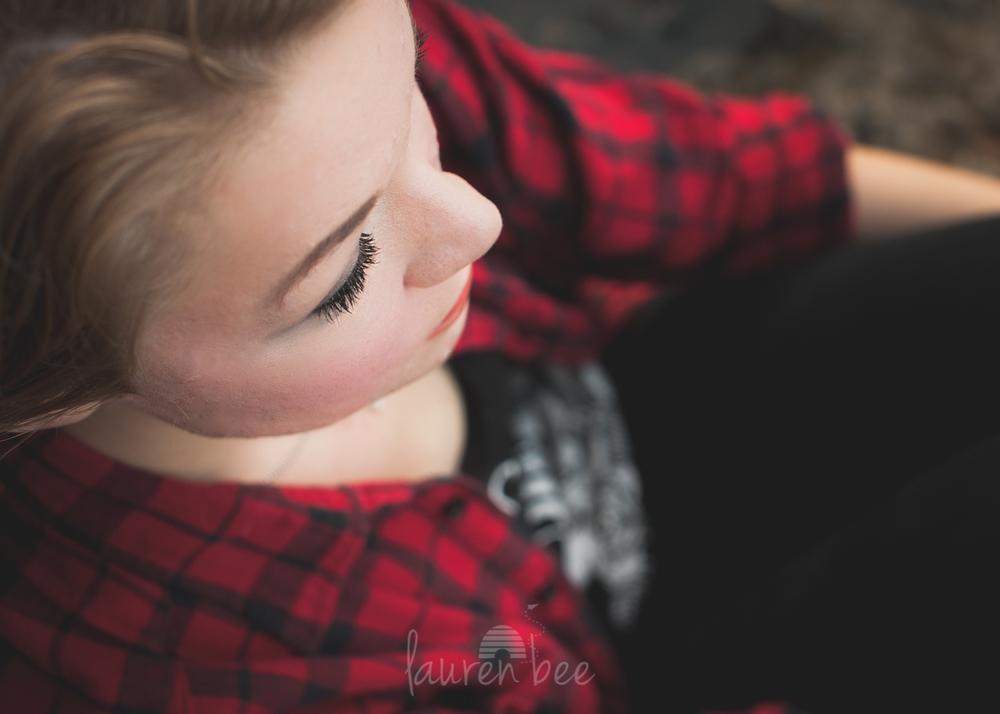 Huntsville-AL-photographer