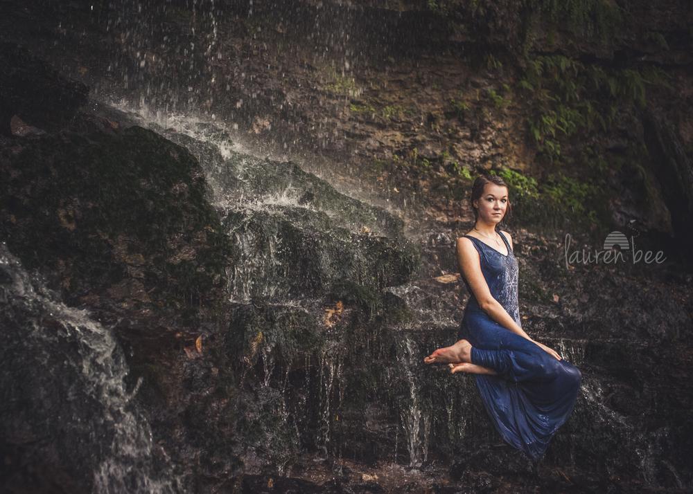 huntsville-alabama-photographer