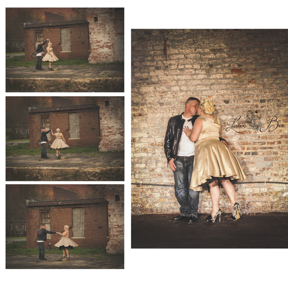 Fort Payne Engagement Photographer Retro Vintage.png