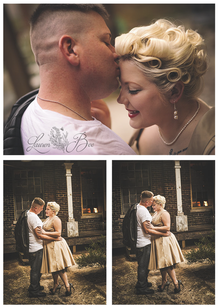 Huntsville Madison Engagement Photographer.png