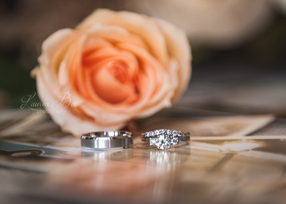 3 Huntsville Madison Wedding Photographer Rings.jpg