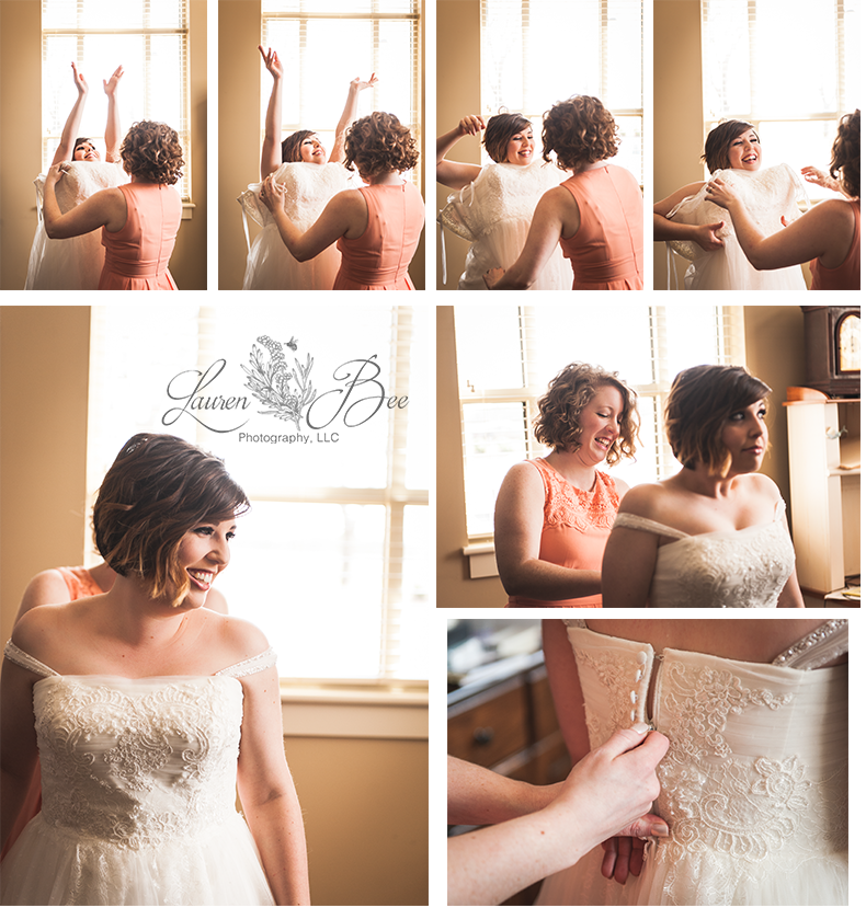 7 Huntsville Madison Wedding Photographer bride gown.png
