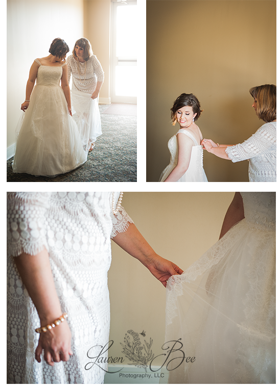 8b Huntsville Wedding Photographer Mother Bride.png