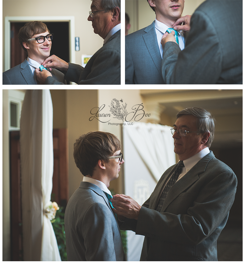 9 Huntsville Madison Wedding Photography.png