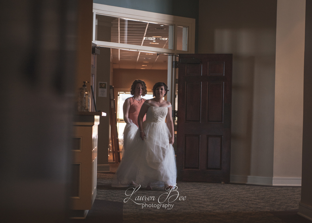 10b Huntsville Madison Wedding Photographer First Look.jpg