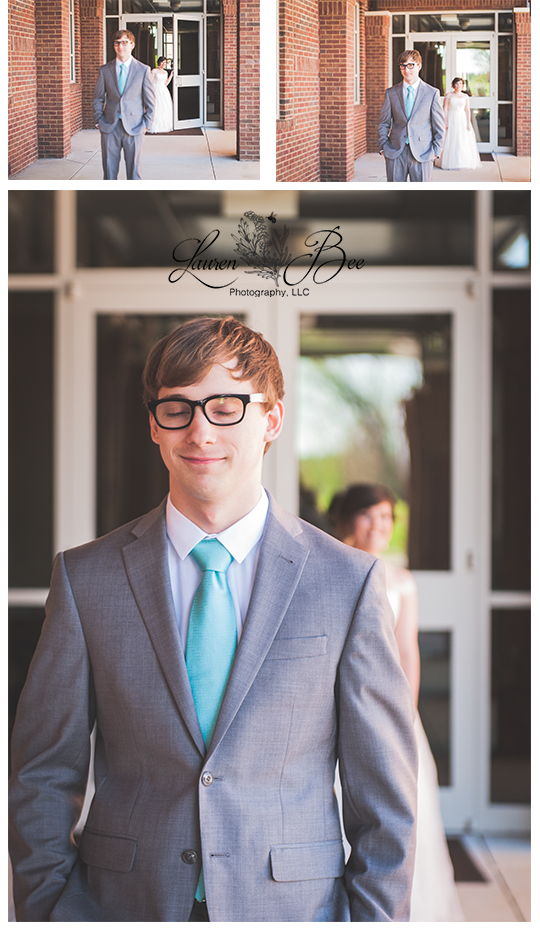 10d First Look Huntsville Madison Wedding Photographer.png