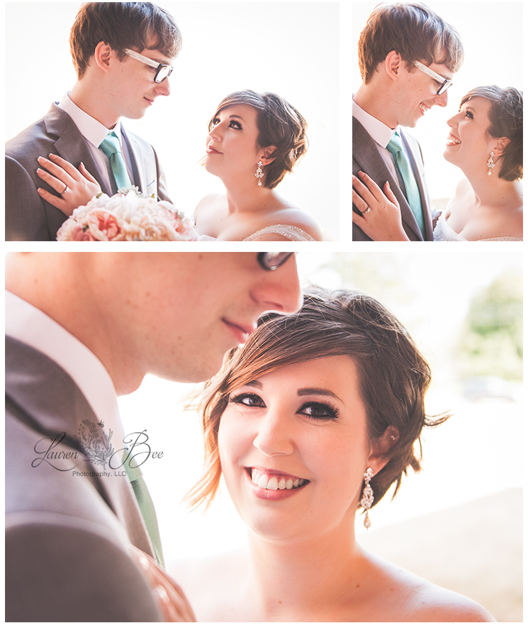 11b Huntsville Madison Wedding Photographer.png
