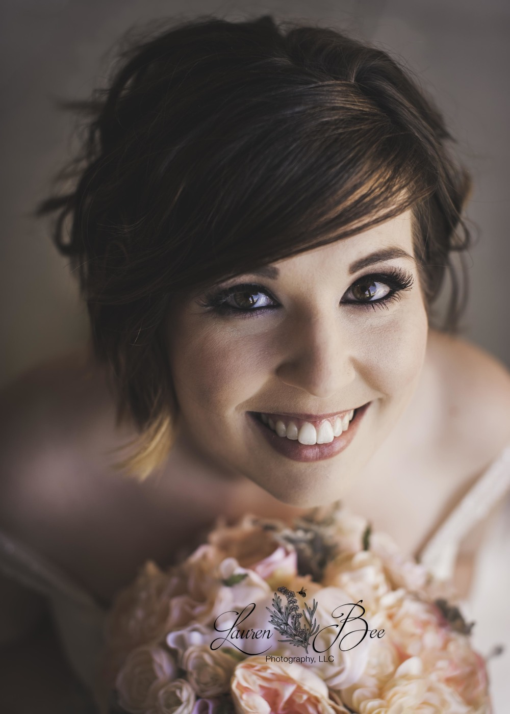 11d beautiful bride Alabama wedding photographer.jpg