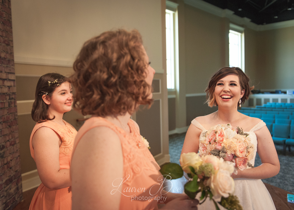 13 Huntsville Madison Wedding Photography.jpg