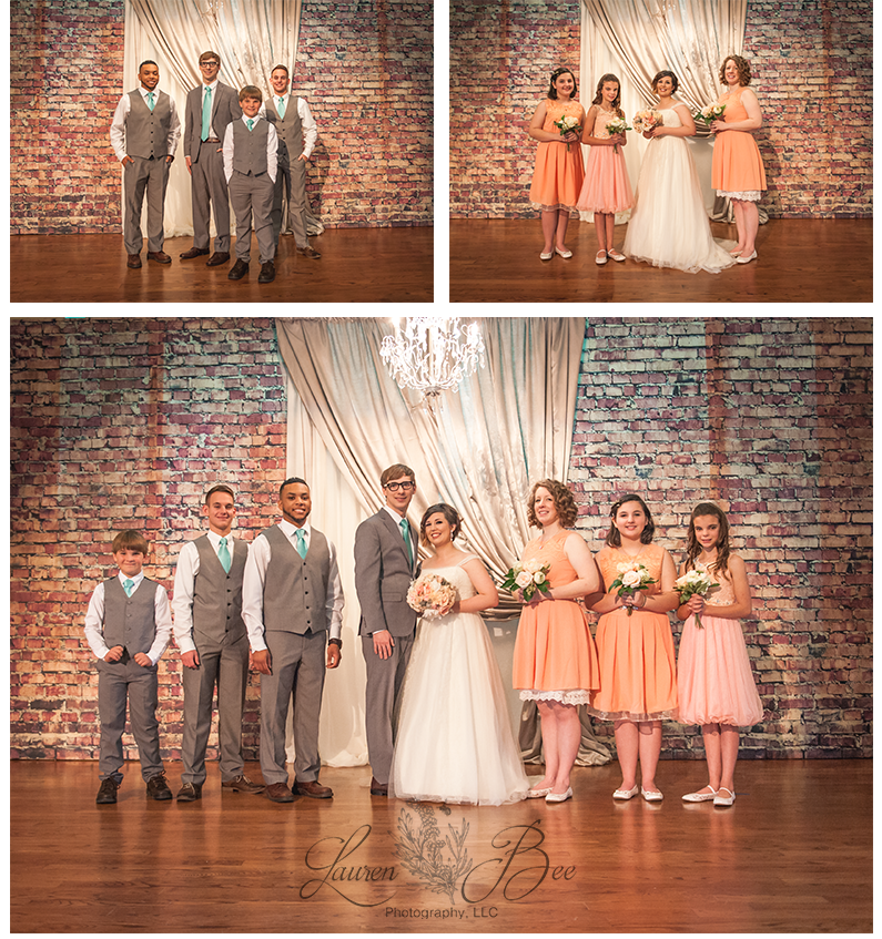 15 Huntsville Madison Wedding Photography.png