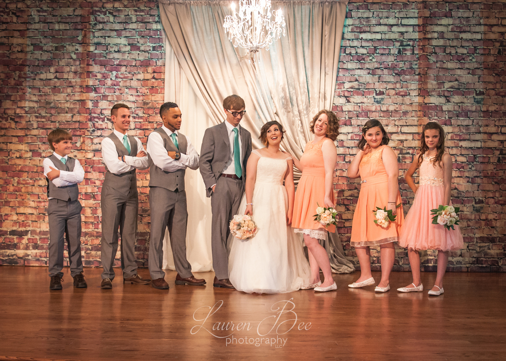 16 Huntsville Madison Wedding Photographer.jpg