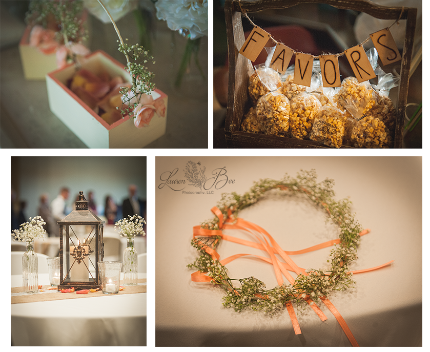 23b Huntsville Alabama Wedding Details.png