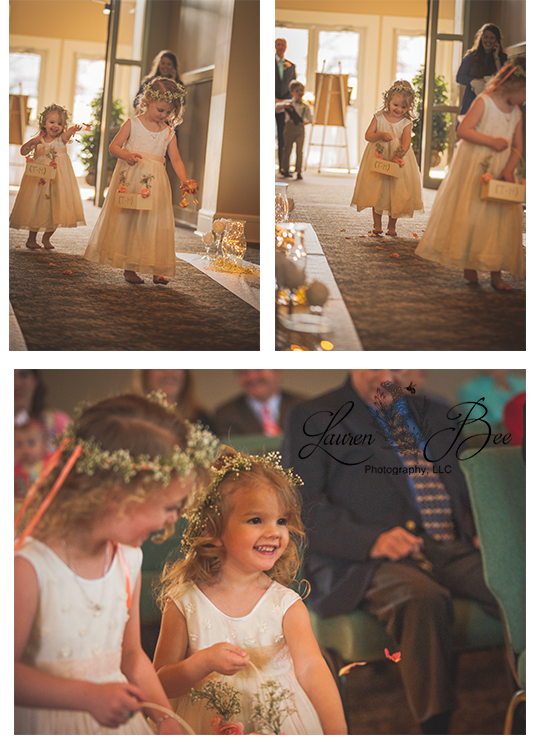 24 Huntsville Wedding Photographer Flower Girls.png