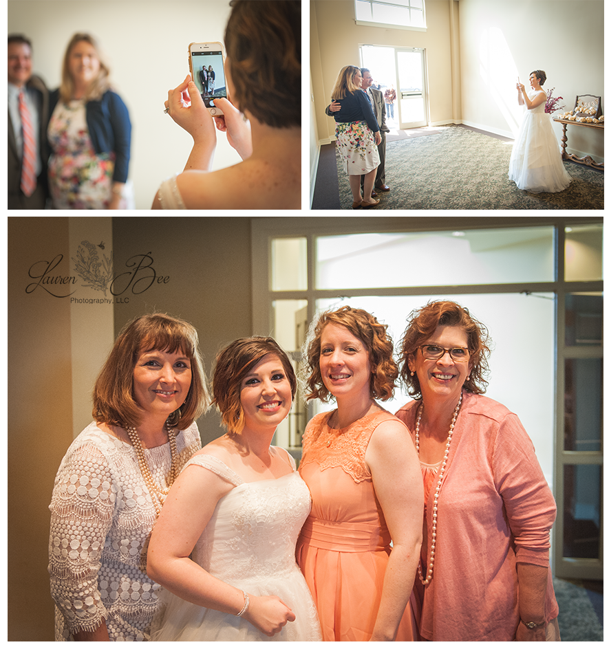 29 Huntsville Alabama Wedding Photographer.png