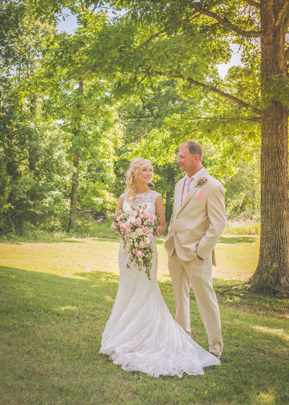 20a huntsville alabama wedding photographer.jpg