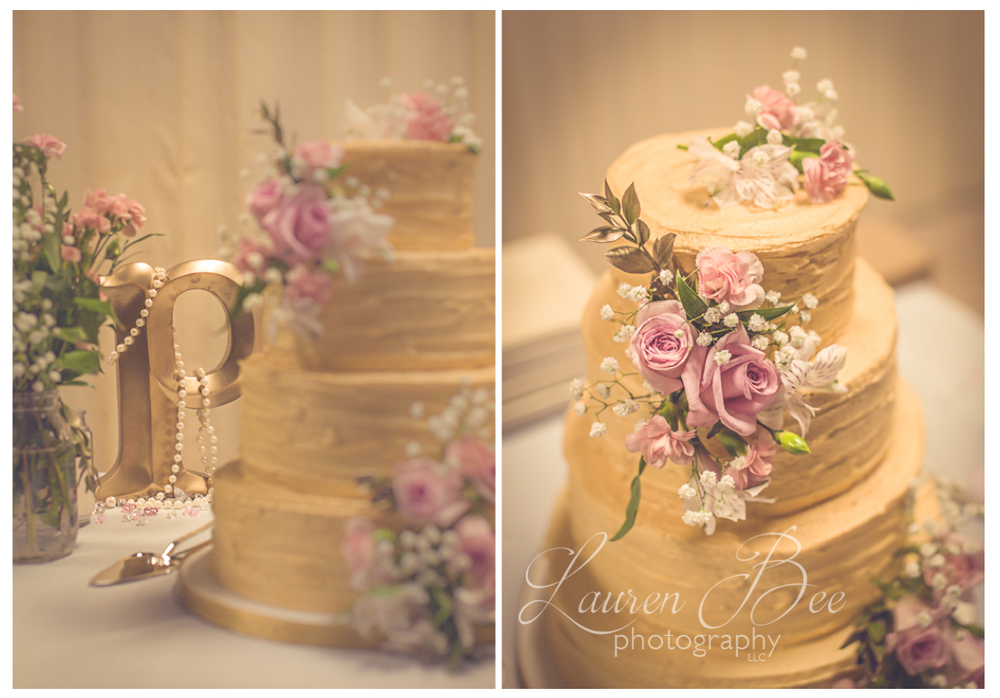 Huntsville Wedding Photographer cake.jpg